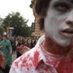 Archiv I. – Pražský zombie walk 2009