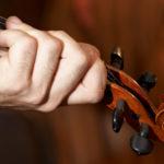 Múzykus v Balbínce