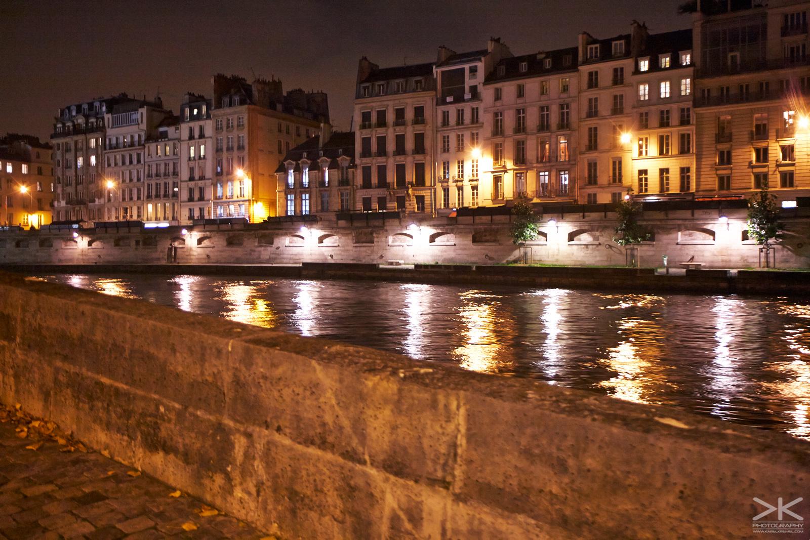Paris Photo 13