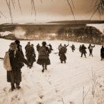 Legie: Sibiřský příběh
